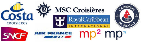 Book your Taxi for your Transfer from Marseille Airport to Cruise Terminal